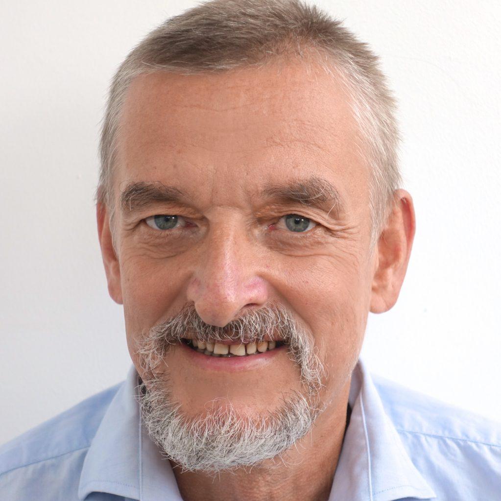 Dr. Josef Spatt - Facharzt für Neurologie und Psychiatrie