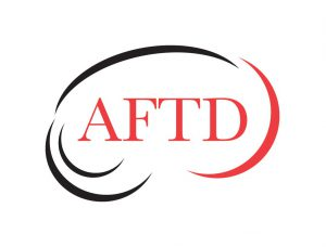 frontotemporale demenz - American Association for Frontotemporal dementia