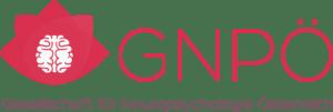 Gesellschaft für Neuropsychologie Österreich - die Fachgesellschaft der Neuropsychologen